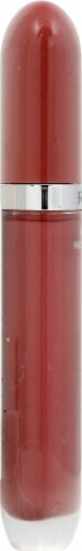 Revlon Ultra HD Birthday Suit Vinyl Lip Polish Perspective: left