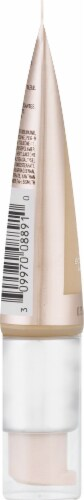 Revlon Photo Ready Candid Glow 210 Natural Ochre Foundation Perspective: left
