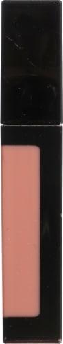Revlon Satin Ink Your Go To Lipstick Perspective: left