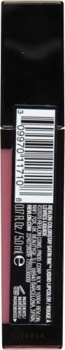 Revlon ColorStay Satin Ink Lipstick - Speak Up Perspective: left