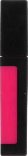 Revlon ColorStay Satin Ink Seal the Deal Lipstick Perspective: left