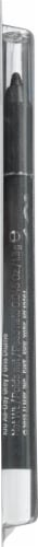 Almay All-Day Intense 100 All-Day Grey Gel Eyeliner Perspective: left