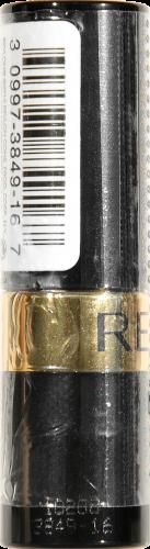 Revlon Super Lustrous 671 Mink Creme Lipstick Perspective: left