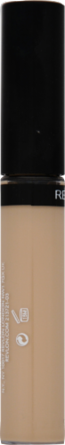 Revlon Colorstay 003 Light Medium Concealer Perspective: left