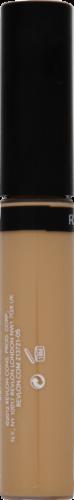 Revlon Colorstay Medium Deep Concealer Perspective: left