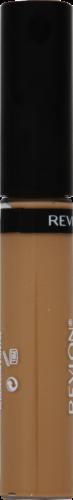 Revlon Colorstay 006 Deep Concealer Perspective: left