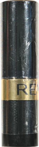 Revlon Super Lustrous 245 Smoky Rose Pearl Lipstick Perspective: left