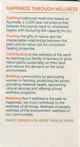 Himalaya Herbal Healthcare Garcinia Herbal Supplement Caplets Perspective: left