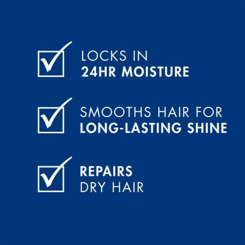 Nexxus® Silicone-Free Therappe Ultimate Moisture ProteinFusion Shampoo for Dry Hair Perspective: left