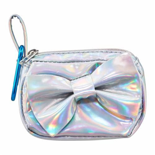 Real Littles Handbag - Assorted Perspective: left