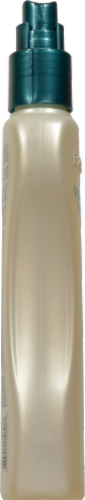 Biosilk Volumizing Therapy Root Lift Hairspray Perspective: left