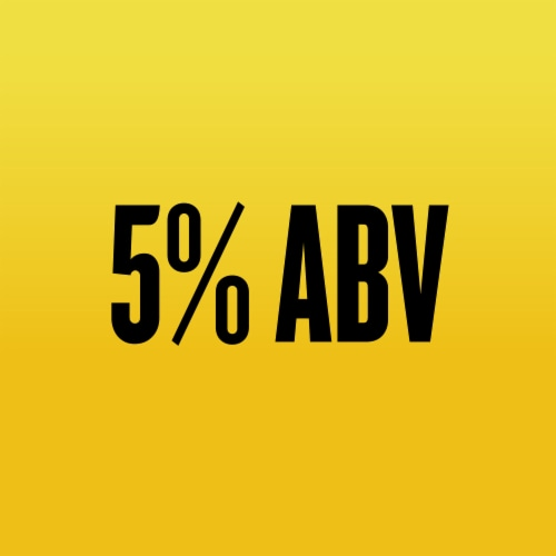 Mike's Hard Black Cherry Lemonade Perspective: left