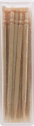 Tea Tree Therapy Cinnamon Toothpicks Perspective: left