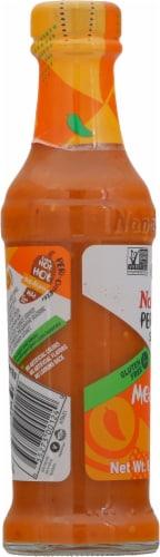 Nando's Medium Peri-Peri Sauce Perspective: left