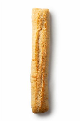 Izzio French Classic Baguette Perspective: left