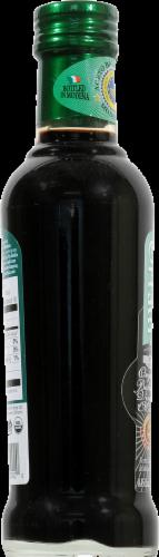 Ortalli Organic Balsamic Vinegar Perspective: left