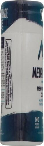 Zhou Neuro-Peak Berry Water Enhancer Perspective: left