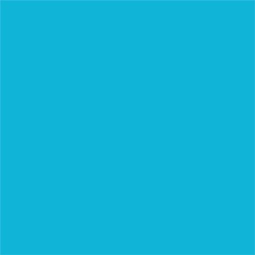 Rumparooz OBV One Size Pocket Cloth Diaper   Reef Perspective: left