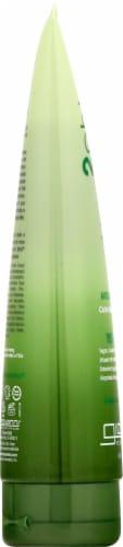Giovanni 2chic Ultra Moist Avocado & Olive Oil Shampoo Perspective: left
