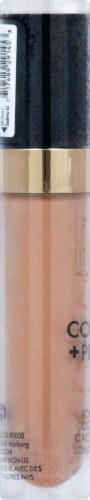 Milani Warm Beige Longwear Concealer Perspective: left