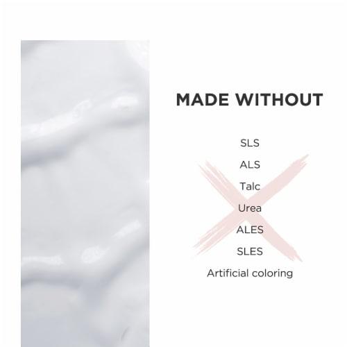 Pick Up & Go 15 Sheets Moisturizing Orange Hand Mask Perspective: left