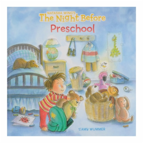 Kaplan Early Learning Time For Preschool Kit Perspective: left