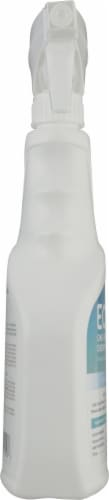 ECOS® One-Step Disinfectant Fragrance Free Cleaner Perspective: left