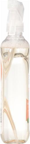 ECOS Breeze® Magnolia & Lily Fabric Refresher & Odor Eliminator Perspective: left