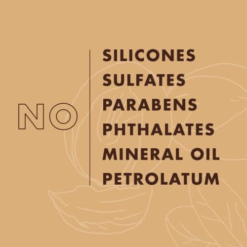 SheaMoisture Raw Shea Butter Deep Treatment Masque Perspective: left