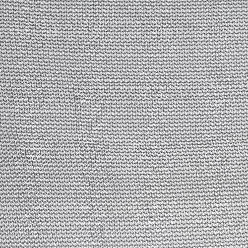 Trampoline Replacement Net, Fits for 12 FT. Round Frames, NET ONLY Perspective: left