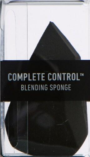 NYX Professional Makeup Blender Sponge Perspective: left