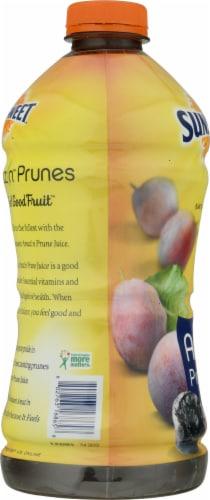 Sunsweet Prune Juice with Pulp Perspective: left