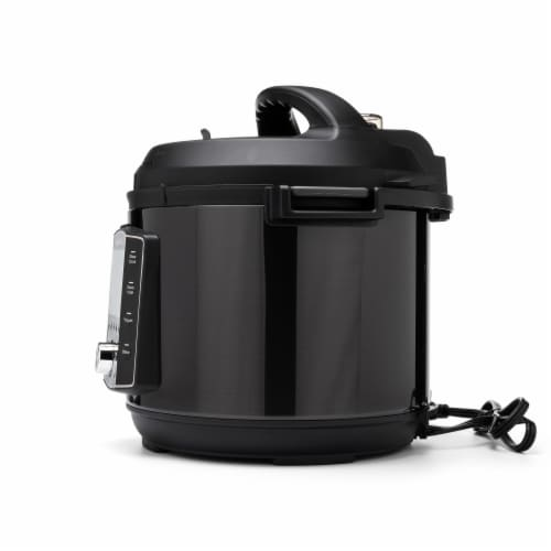 Instant Pot® Pro Multi Cooker Perspective: left