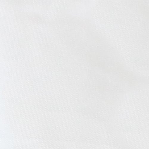Sunnydaze 7.5 x 7.5 Foot Slant Leg Backpack Canopy - White Perspective: left