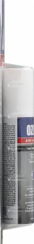 Ozium Air Sanitizer Perspective: left