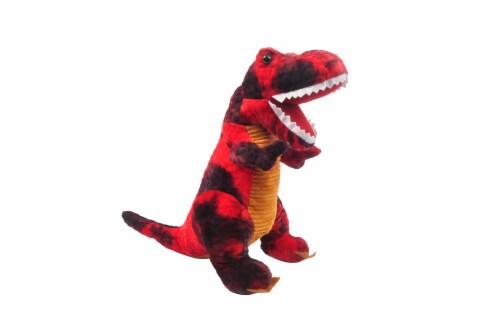 """18"""" Tyrannosaurus Dinosaur Perspective: left"""
