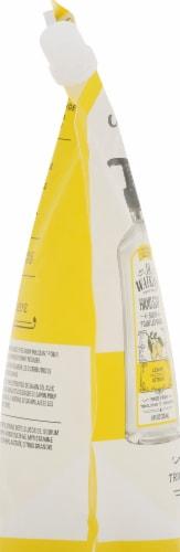 J.R. Watkins Lemon Liquid Hand Soap Refill Pouch Perspective: left