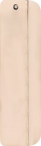 Kokie Professional Rosy Soft Glow Cream Highlighter Perspective: left