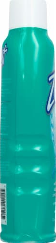 Zest Aqua Pure Body Wash Perspective: left