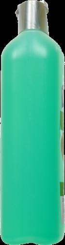 VO5 Kiwi Lime Squeeze Shampoo Perspective: left