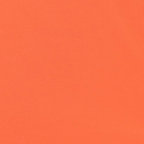 Sunnydaze 9' Fade Resistant Outdoor Patio Umbrella with Auto Tilt - Burnt Orange Perspective: left