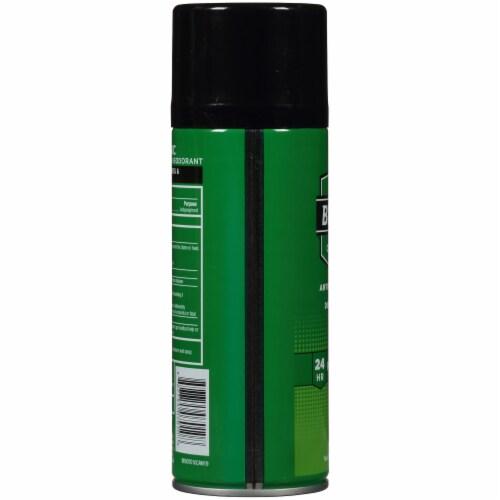 Brut Original Fragrance Anti-Perspirant & Deodorant Perspective: left