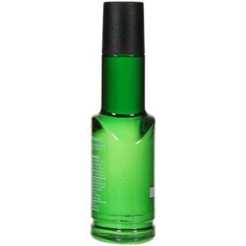 Brut Classic After Shave Perspective: left