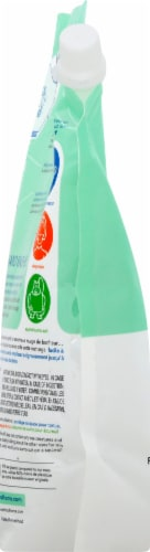 Method Coconut Water Foaming Hand Wash Refill Perspective: left