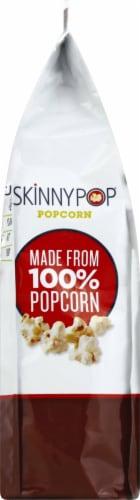 SkinnyPop Cinnamon & Sugar Popcorn Mini Cakes Perspective: left