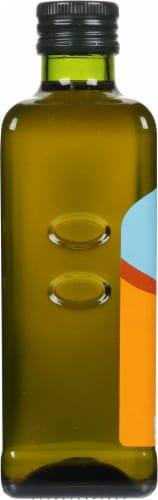 California Olive Ranch Destination Series Mild Blend Extra Virgin Olive Oil Perspective: left