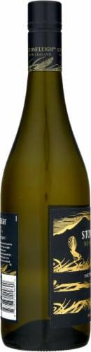 Stoneleigh New Zealand Sauvignon Blanc White Wine Perspective: left