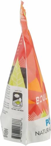 Boulder Clean Dishwasher Power Packs Citrus Zest Perspective: left