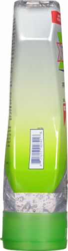 Wet Line Xtreme Professional Extra Firm Hold 24 Hour Styling Gel Perspective: left