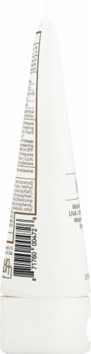 Sun Bum Mineral Moisturizing SPF 50 Sunscreen Lotion Perspective: left